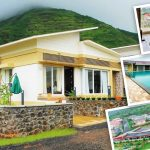 "Best resorts in Igatpuri – Adventure hunters hunt for ""The Jungle Resort & Spa"" in Igatpuri"