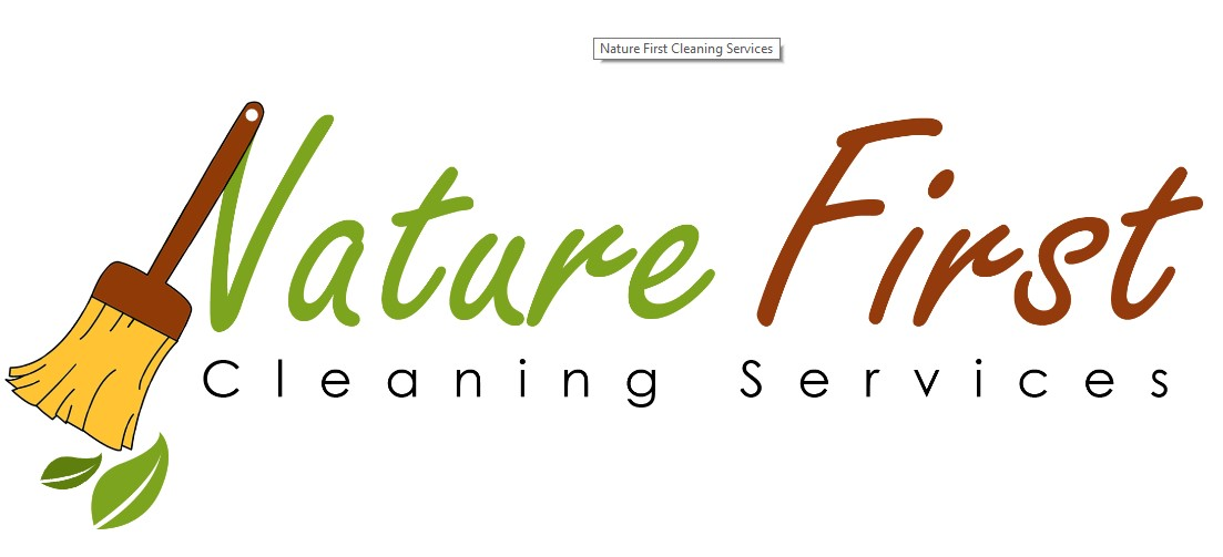 Steps to find the best post construction cleaning services in NYC?