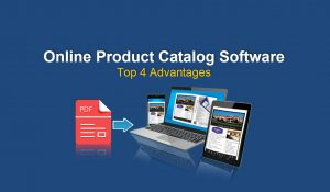 Create A Product Catalog To Grow Your Business