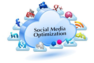 How social media helps to enhance your business