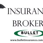 What is the Insurance Broker?