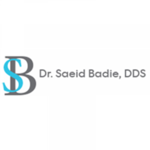 Search A Great Dentist For Your Dental Needs