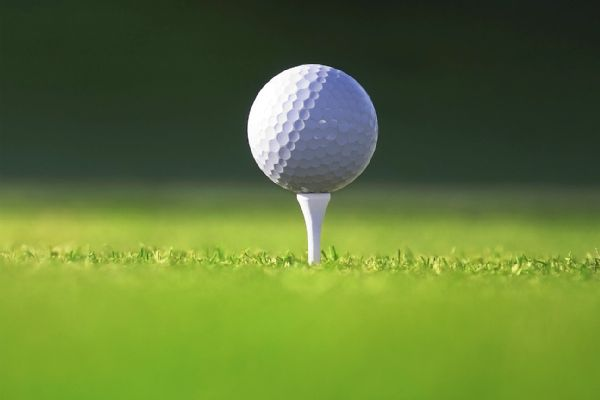 You are currently viewing Recommendations That Will Make a Much better Golf player!