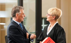 Read more about the article How To Select The Most Effective New Haven Criminal Defense Attorney?