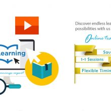 Hitch Your Career to Become Data Scientist Expert by Taking Data Science online Training