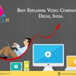 How to Promote Your Business through Explainer Video