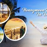 Finding for perfect honeymoon destination. Visit these Best honeymoon destinations in India.