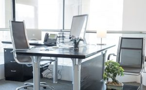 Why is Serviced Office Space Better than Other Workplace?