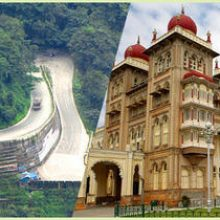 Know What Makes Karnataka The Best Holiday Destination