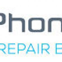 Choose the Right iPad Repair Services Based on Your Needs!