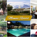 Manas Resort : Confused for destination. Come visit manas resort Igatpuri for solutions.