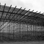 Role of Scaffolding Perth in the Construction Industry