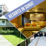 Resort near Surat for one day Picnic | Perfect Mini Break After tiring Week.