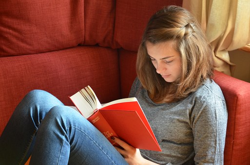 Score High with Flexible SAT Tutoring in Plano