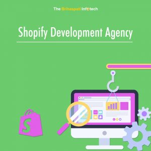 How to Improve on Shopify eCommerce Site Performance and Speed?