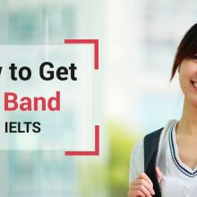 Does Joining an IELTS Coaching Institute Help?