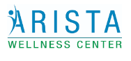 Find Chiropractic Care for Arthritis at Arthritis Centers of Texas
