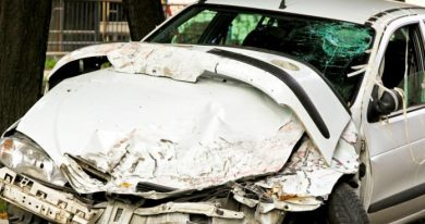 Tips to Choose Auto Accident Attorneys Mystic CT