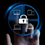 Cyber Defense Group Services Are Designed To Reduce Business Risk