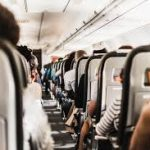 How Cognitive Behavioral Therapy Does Wonders in Eliminating The Fear of Flying?