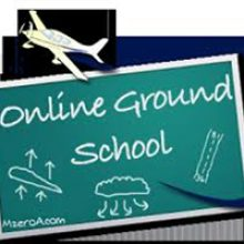 Learn Safe Flying with Online Ground School