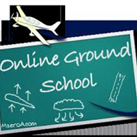 Learn Exceptional Flight Training with Online Ground School