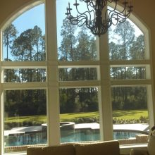 5 Important Reasons to Get Window Tinting Service for Your Home or Office