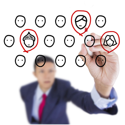 You are currently viewing How To Handle Recruitment Challenges With Easy Steps