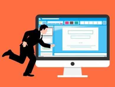 What is Web Hosting Services and Why is it Important?
