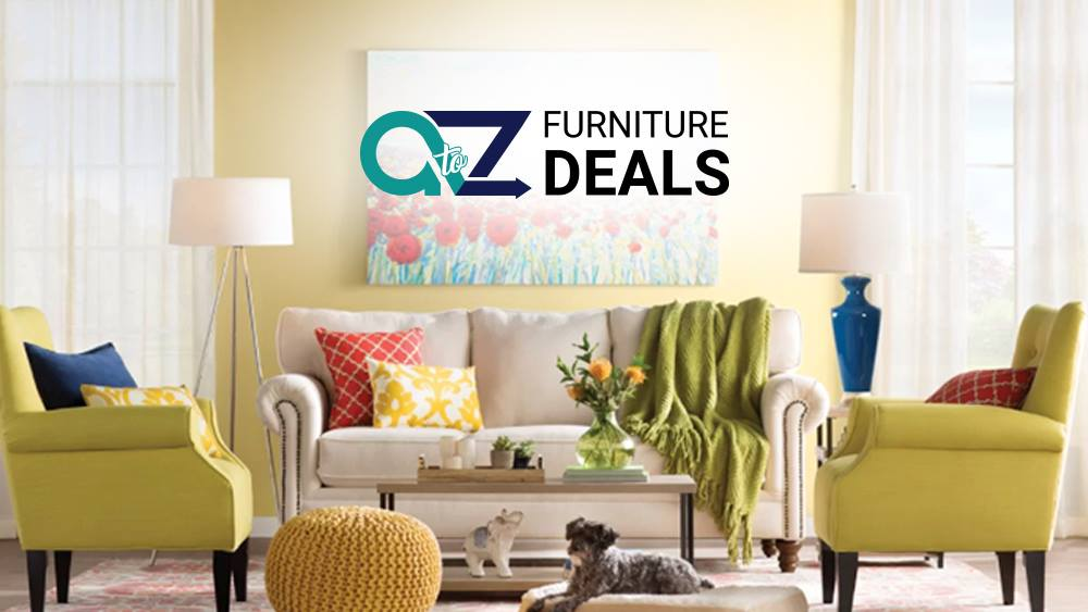 Best Online Home and Office Furniture Store in UAE