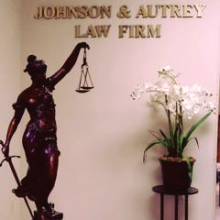 Contact Personal Injury Lawyers in North Dakota from Johnson & Autrey Law Firm for Legal Emergencies