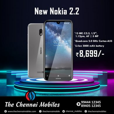 BUY LATEST TOP BRANDED SMARTPHONES ONLINE IN CHENNAI AT THE BEST PRICES