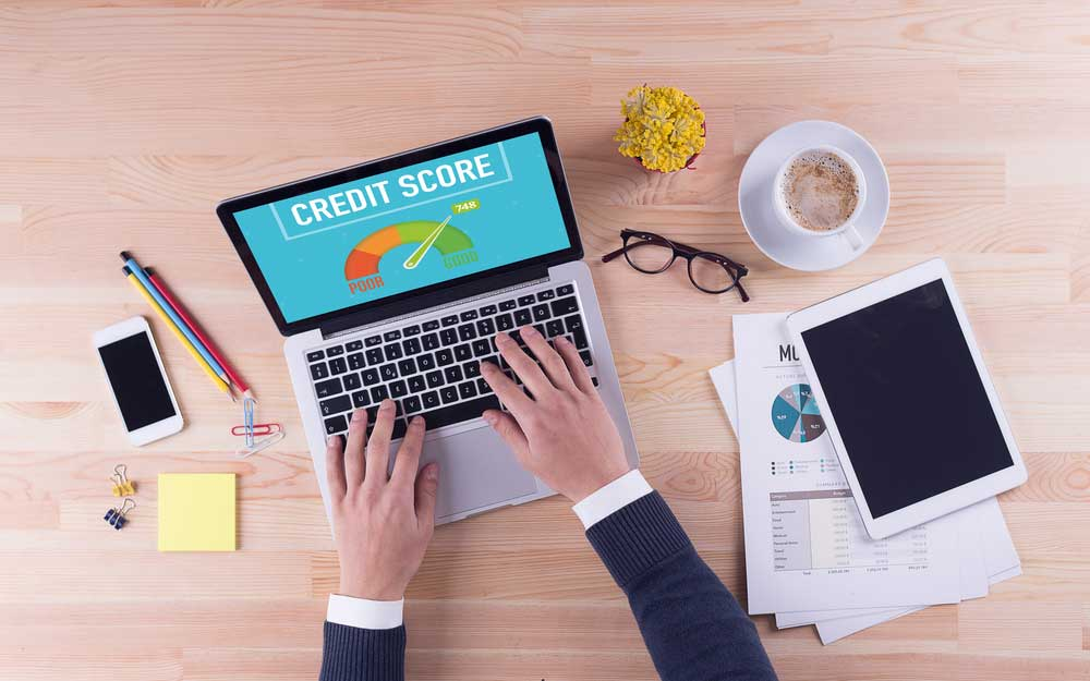 What to Do When You are Denied for a Bad Credit Loan