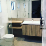 Why Should You Hire Plumbers For Bathroom Renovations In Wangaratta?