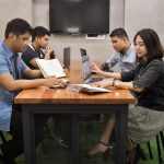 Flexible Workspaces: The New Standard for Offices
