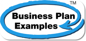 Making Your Business Plan Stand Out Among The Rest