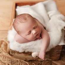 Maternity Photoshoot London is Now Done by Professional Maternity Photographer!