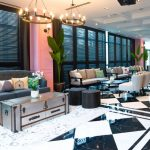 5 Things You Need To Know Before Hiring A Event Space in Kuala Lumpur