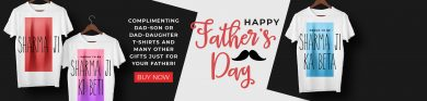 Best Father's Day gifts 2019: The Most Unique and Surprising Ideas