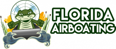 Make Unforgettable Memories With Florida Everglades Airboat Tour