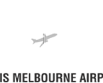 Hire Airport Taxi Service Melbourne for Comfortable Travel Experience