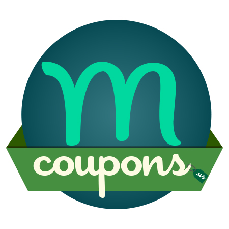 A guide to buying coupons online: for all the beginners!