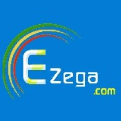 Find Ezega Engineering Jobs in Ethiopia