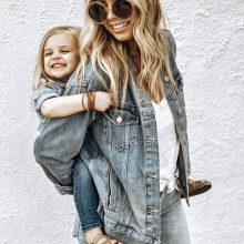 Read More About Trending Fashions And Explore Your Style Sense With Fashion Bloggers