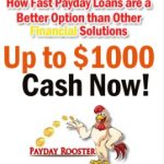 Canada Payday Loans – A Speedy Solution For Emergency Financial Needs