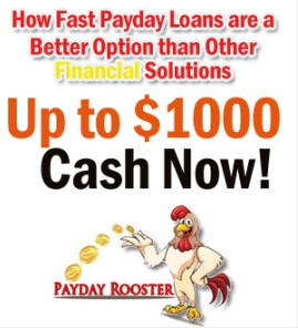 Read more about the article Canada Payday Loans – A Speedy Solution For Emergency Financial Needs