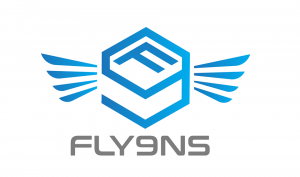 Profitable FX Trading Platforms With Certified Experts At Fly9ns Global