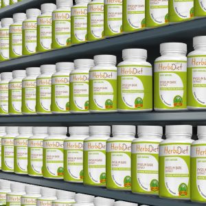 Order Multivitamin for Men Online and Stay Healthy