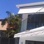 Buy Premium Quality Glass Fencing At Blitz Glass