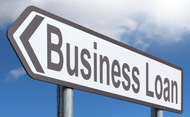 Small Business Loans: Everything You Need To Know